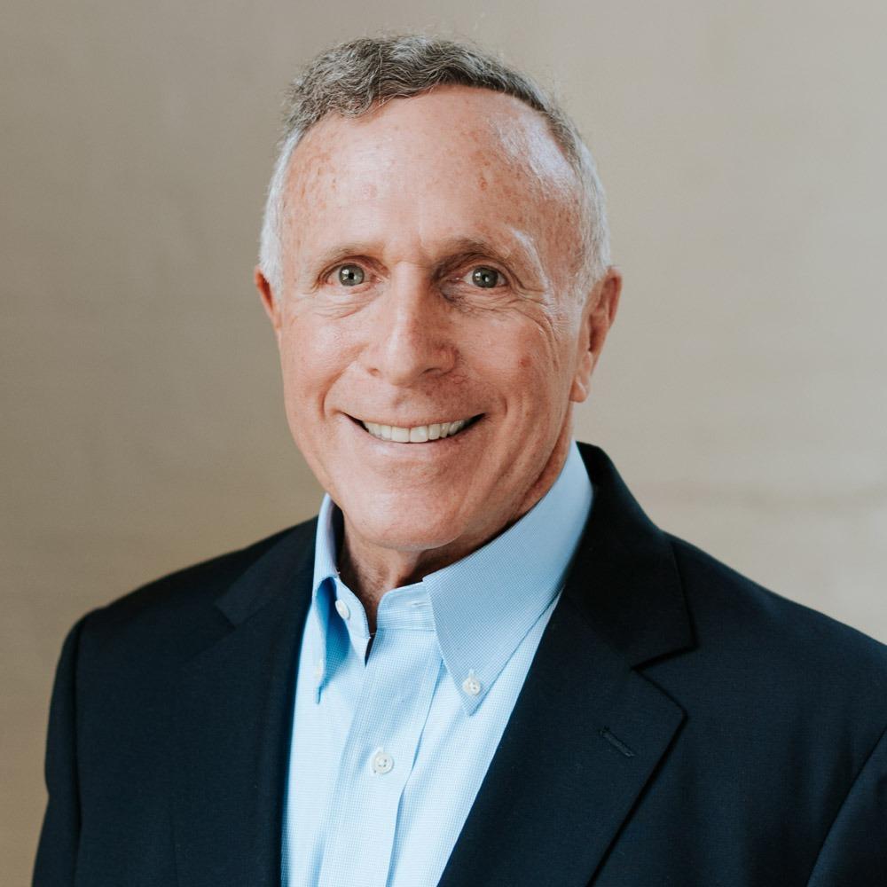 Ronald M. Shapiro Founder of Shapiro Negotiations Institute