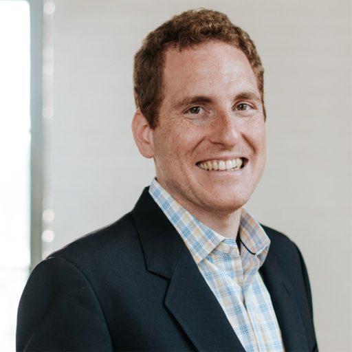 Andres Lares Managing Partner at Shapiro Negotiations Institute