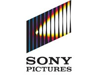 negotiation training testimonials from President of Sony Pictures Television