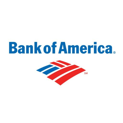success stories - Bank of America Developing Front-Line Negotiation Skills