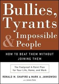 bullies_tyrants